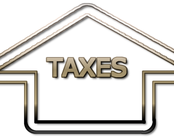 GST Taxes and Return Filing